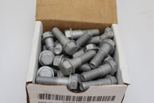 Load image into Gallery viewer, Shoulder Bolt, NSN 5306-01-437-8056, P/N 12340259-11, Box of 50