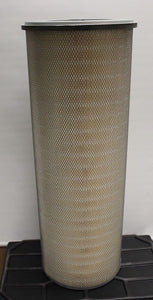 Engine Air Filter, P/N CA369-4404, New