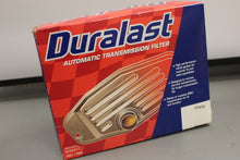 Load image into Gallery viewer, Duralast Automatic Transmission Filter, TF416, New!