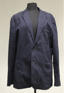 IZOD Men's Dress Jacket, Size: Large
