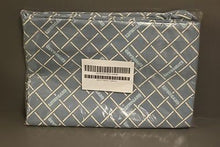 "Load image into Gallery viewer, Mattress Cover, NSN 7210-01-491-5896, 26"" x 76"", NEW!"