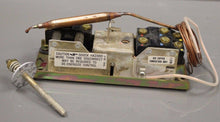Load image into Gallery viewer, Johnson Controls Thermostatis Switch, NSN 5930-00-551-0458, P/N A36AGA-9C