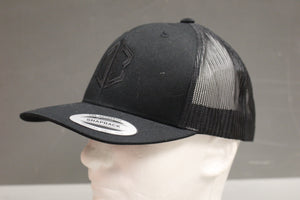 Yupong Snapback Baseball Hat, New!