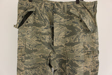 Load image into Gallery viewer, USAF APECS Trousers, Size: Large Short