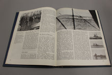 Load image into Gallery viewer, The Marshall Cavendish Illustrated Encyclopedia of World War II Volume 4