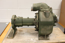 Load image into Gallery viewer, Water pump, P/N 13188-1001