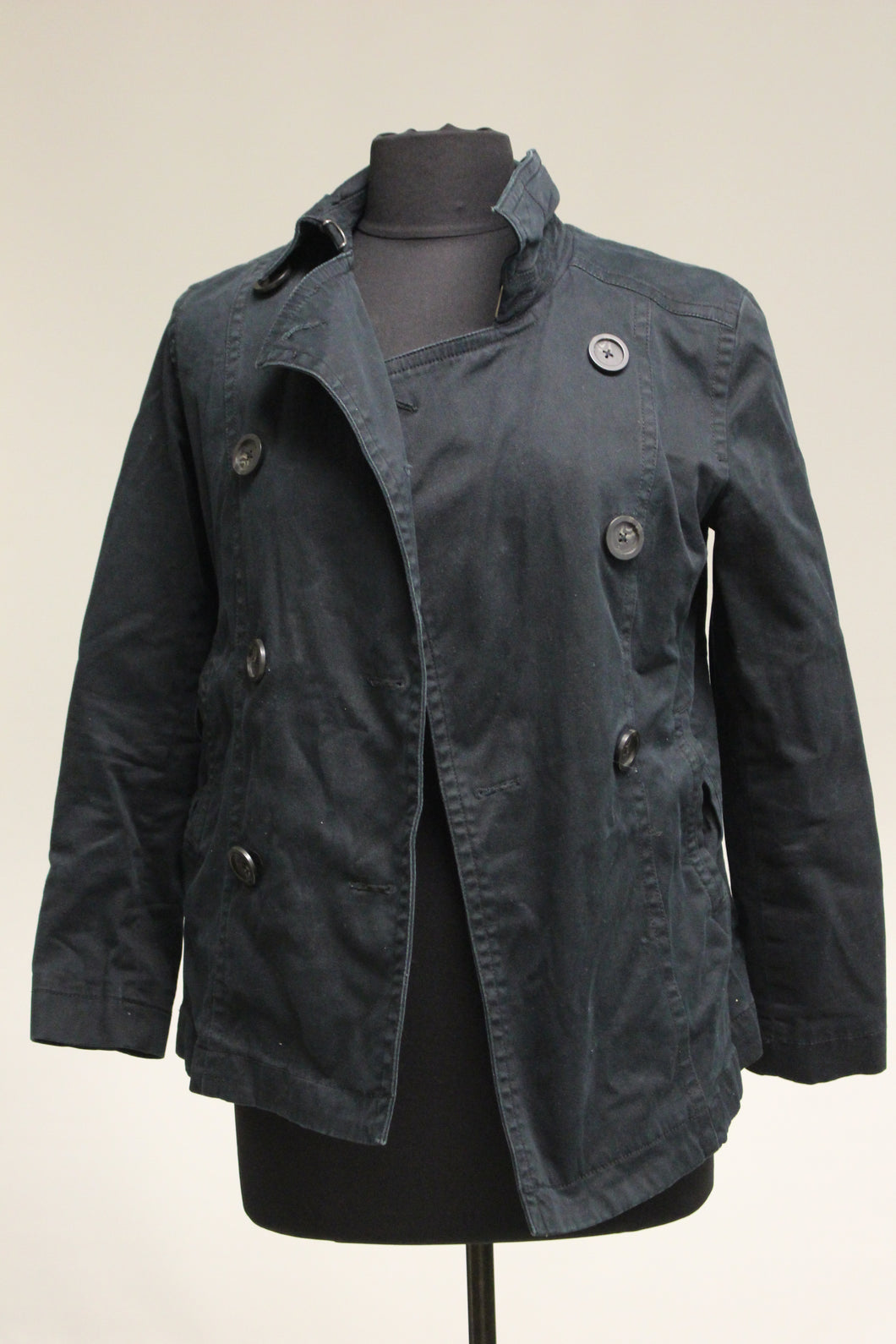GAP Ladies Coat, Size: X-Small