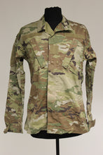Load image into Gallery viewer, US Military OCP Combat Uniform Coat, 8415-01-598-9998, Large Long, New
