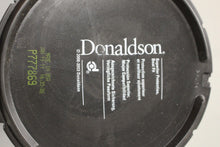 Load image into Gallery viewer, Donaldson Air Filter, NSN 2940-01-476-5481, P/N 10007744