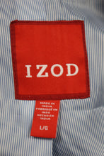 Load image into Gallery viewer, IZOD Men's Dress Jacket, Size: Large