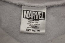 Load image into Gallery viewer, Marvel Soft Shirt, Size: Medium (7-8)