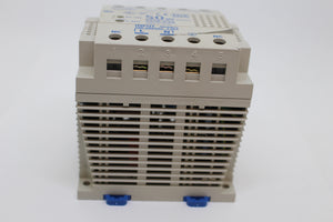PSSR-D24 Power Supply