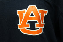 Load image into Gallery viewer, UA War Eagle Long Sleeve T-Shirt, Size: Large
