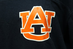 UA War Eagle Long Sleeve T-Shirt, Size: Large
