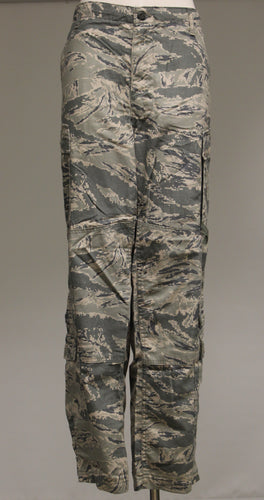 US Air Force Women's ABU Airman's Battle Uniform Trousers, Various Sizes