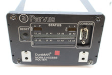 Load image into Gallery viewer, Parvus Electronic Switch, 5895-01-565-4477, MAR-1001-03