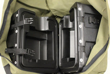 Load image into Gallery viewer, Military Antenna Storage Case, 5985-01-451-2963, New