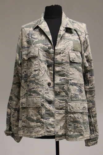 US Military Air Force ABU Men's Uniform Coat / Jacket, Various Sizes