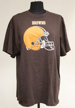 Load image into Gallery viewer, NFL Browns Gordon 12 T-Shirt, Short Sleeve, Size: XL