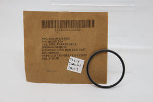 Parker Seal/O-Ring, 5331-00-263-8036, P/N MS29512-24, New!