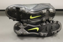 Load image into Gallery viewer, NIKE Mens CTR 360 ENGANCHE II FG Soccer Shoes Cleats Size: 6.5