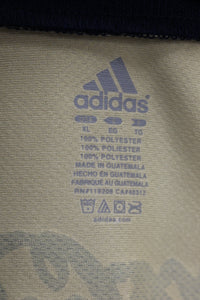Adidas Notre Dame Football Jersey, Size: X-Large