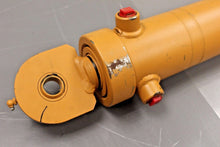 Load image into Gallery viewer, Actuating Line Cylinder Assembly, NSN: 3040-01-247-2650, #1
