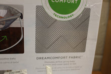 Load image into Gallery viewer, Ingenuity DreamComfort Automatic Rocking Sleeper, New
