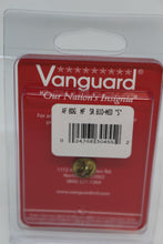 Load image into Gallery viewer, Vanguard Air Force Badge: Bio-Medical Scientist, Senior, NEW!
