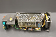 Load image into Gallery viewer, Voltage Regulator, NSN 6110-00-316-5450, P/N 362812-4