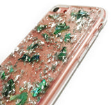 Mother of Pearl iPhone 6/6s/7/8 and Plus Case - CaseCarnival- Design Cases