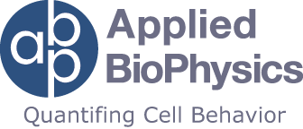Applied BioPhysics Inc.