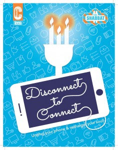Disconnect_to_Connect_8.5x11_download