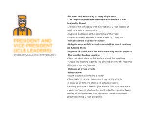 Leadership Position Cards_Page_1