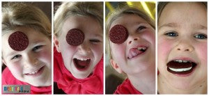 Minute-to-Win-It-Cookie-Challenge-with-Oreos