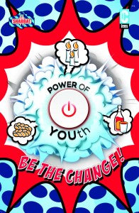 Power_Of_Youth_11x17_download