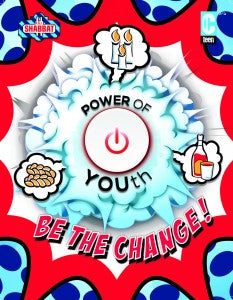 Power_of_Youth_8.5x11_download