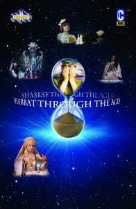 Shabbat_thru_the_Ages_11x17_download