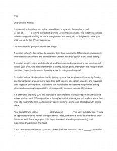 letter to parents cteen version 1_Page_1