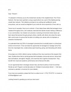 letter to parents introducing cteen_Page_1