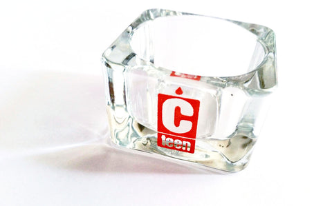 CTeen Candle Holder
