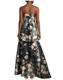 Emery Gown