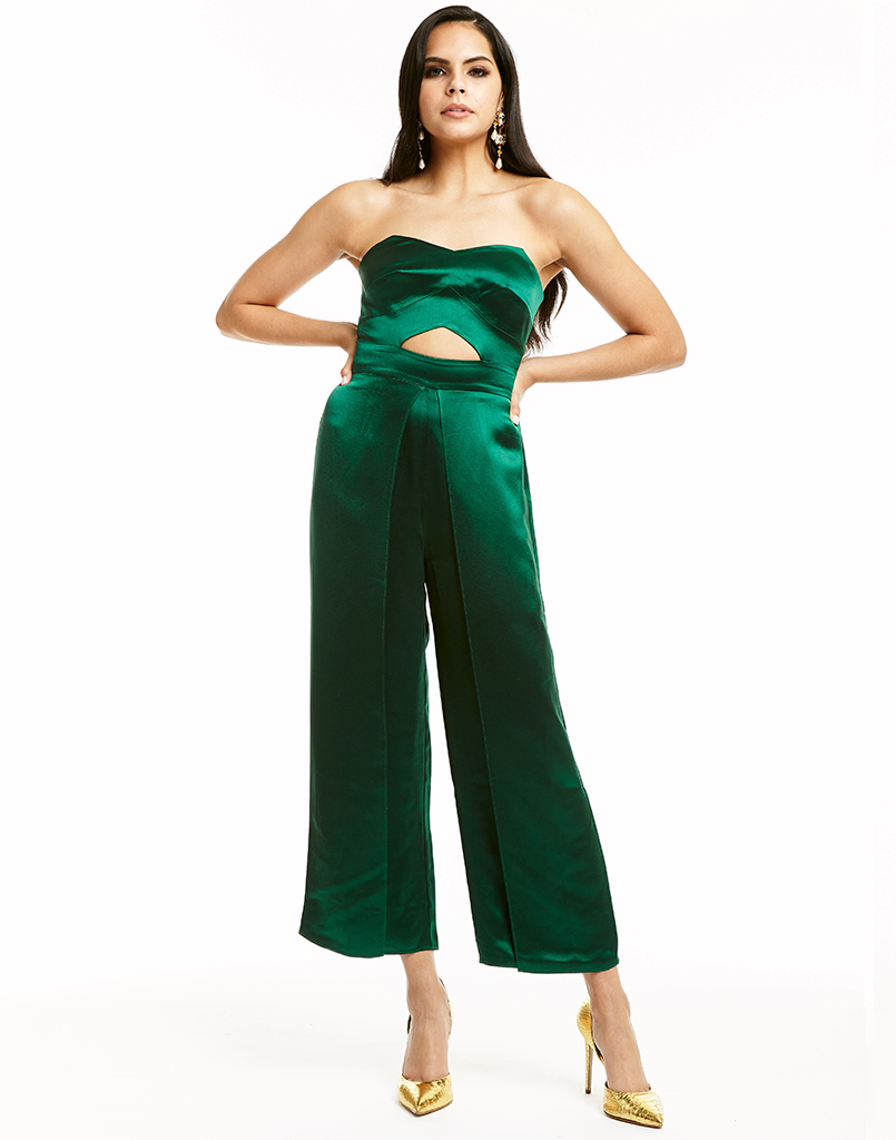 SAMPLE Elia Jumpsuit