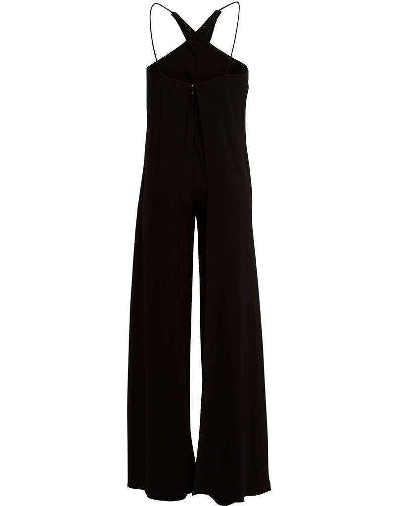 Carolyn Halter Jumpsuit