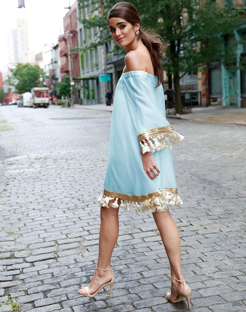 Dorable Shimmy Shimmy Party Dress Composition - All Wedding Dresses ...