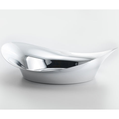 Large Circle Bowl by ArchitectMade - Made Modern - 1