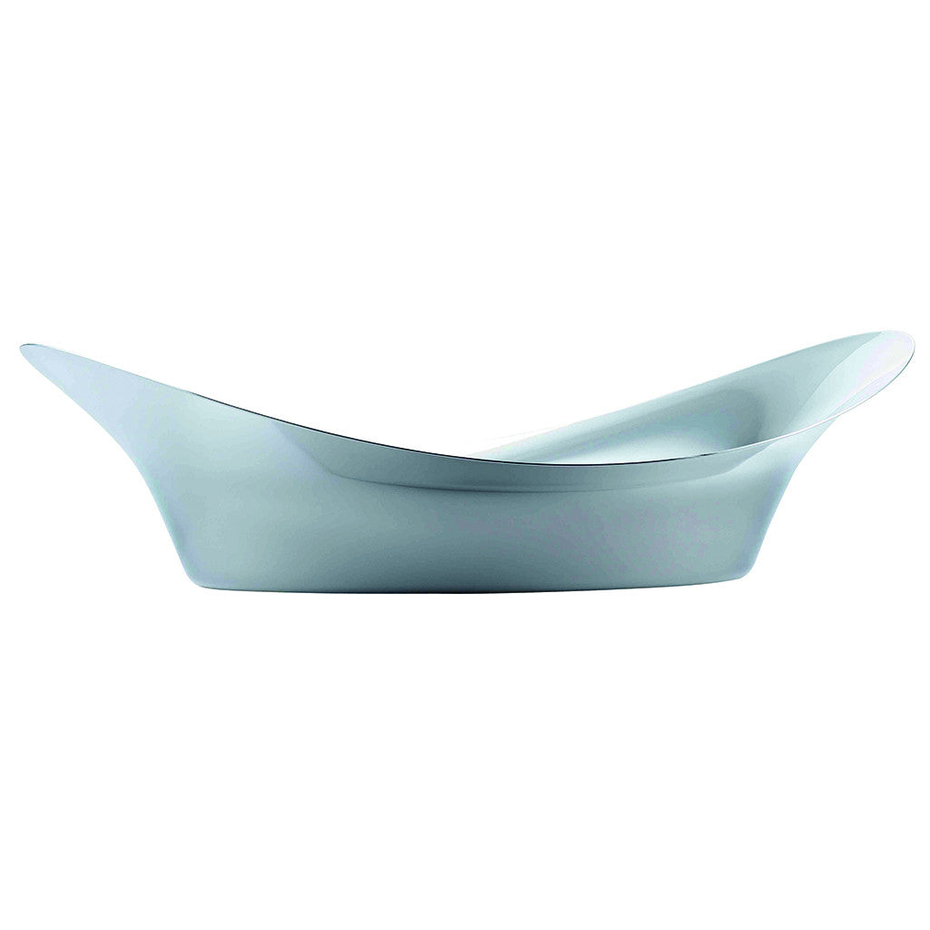 Large Circle Bowl by ArchitectMade - Made Modern - 2