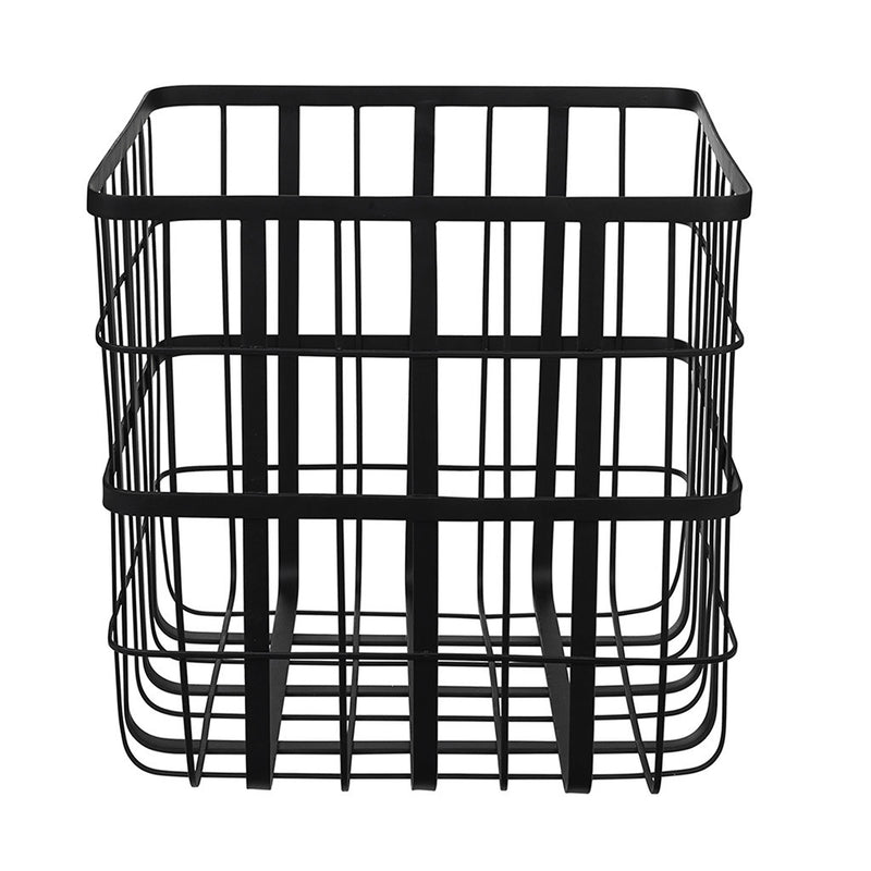 Frame Basket 1 by Louise Roe - Made Modern - 1