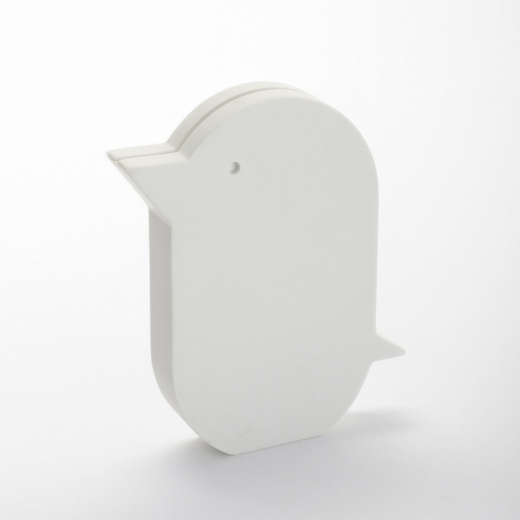 Large Birdy Picture Holder by ComingB - Made Modern