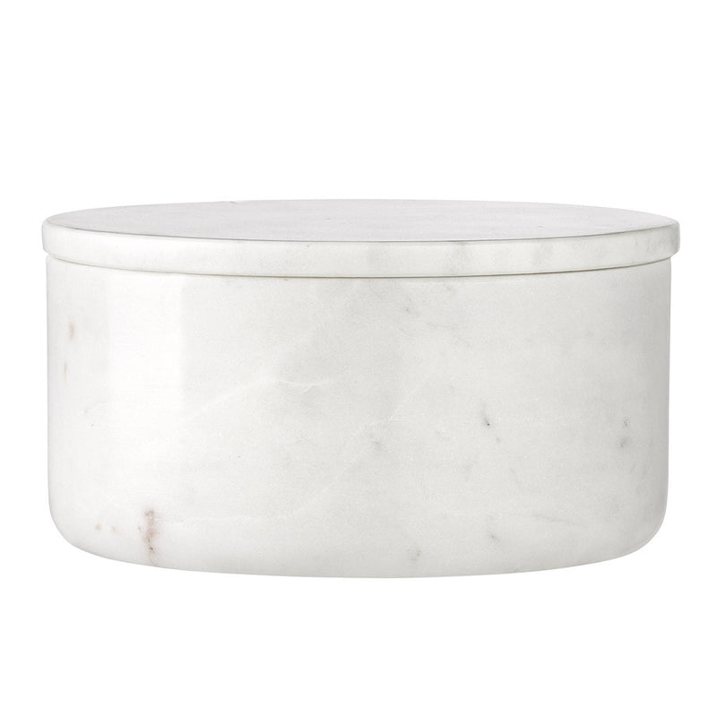 Molly Bowl by Louise Roe - Made Modern - 1